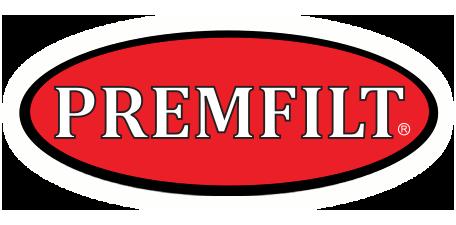 Premfilt USA Corporation